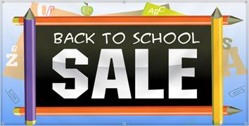 back-to-school-sale.jpg